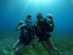 Kids Sea Camp by Family Dive Adventures