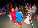 Kids Sea Camp at Buccament Bay Resort (Photo: Margo Peyton)