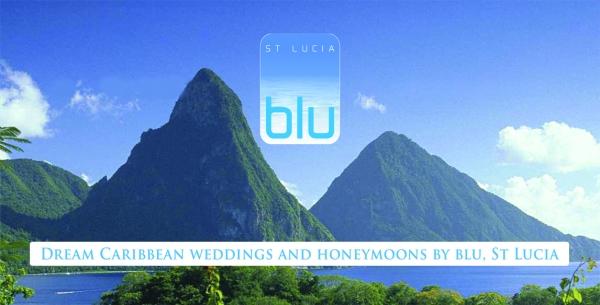 BLU flyer uk copy