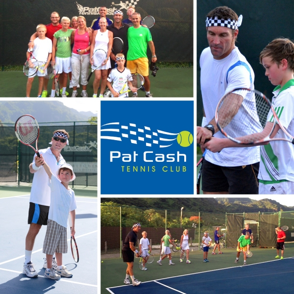 Pat Cash Collage copy